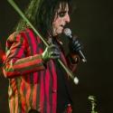 alice-cooper-rock-meets-classic-arena-nuernberg-13-03-2014_0010