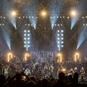 alice-cooper-rock-meets-classic-arena-nuernberg-13-03-2014_0011