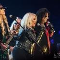 alice-cooper-rock-meets-classic-arena-nuernberg-13-03-2014_0017
