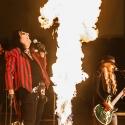 alice-cooper-rock-meets-classic-arena-nuernberg-13-03-2014_0018