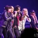 alice-cooper-rock-meets-classic-arena-nuernberg-13-03-2014_0019