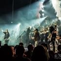 alice-cooper-rock-meets-classic-arena-nuernberg-13-03-2014_0021