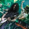 alice-cooper-rock-meets-classic-arena-nuernberg-13-03-2014_0024