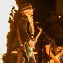 alice-cooper-rock-meets-classic-arena-nuernberg-13-03-2014_0025