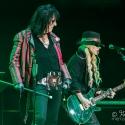 alice-cooper-rock-meets-classic-arena-nuernberg-13-03-2014_0028