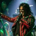 alice-cooper-rock-meets-classic-arena-nuernberg-13-03-2014_0033