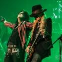 alice-cooper-rock-meets-classic-arena-nuernberg-13-03-2014_0035
