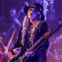 alice-cooper-rock-meets-classic-arena-nuernberg-13-03-2014_0041
