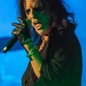 alice-cooper-rock-meets-classic-arena-nuernberg-13-03-2014_0043