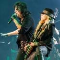 alice-cooper-rock-meets-classic-arena-nuernberg-13-03-2014_0044