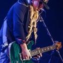 alice-cooper-rock-meets-classic-arena-nuernberg-13-03-2014_0045