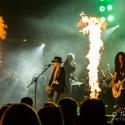 alice-cooper-rock-meets-classic-arena-nuernberg-13-03-2014_0046