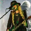 alice-cooper-rock-meets-classic-arena-nuernberg-13-03-2014_0047