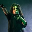 alice-cooper-rock-meets-classic-arena-nuernberg-13-03-2014_0048