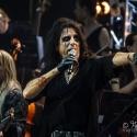 alice-cooper-rock-meets-classic-arena-nuernberg-13-03-2014_0049