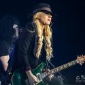 alice-cooper-rock-meets-classic-arena-nuernberg-13-03-2014_0050