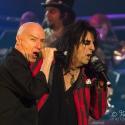 alice-cooper-rock-meets-classic-arena-nuernberg-13-03-2014_0051