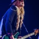 alice-cooper-rock-meets-classic-arena-nuernberg-13-03-2014_0052