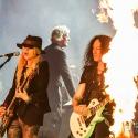 alice-cooper-rock-meets-classic-arena-nuernberg-13-03-2014_0054