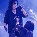 alice-cooper-rock-meets-classic-arena-nuernberg-13-03-2014_0056