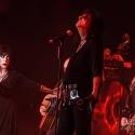 alice-cooper-rock-meets-classic-arena-nuernberg-13-03-2014_0060
