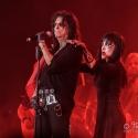 alice-cooper-rock-meets-classic-arena-nuernberg-13-03-2014_0061