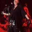 alice-cooper-rock-meets-classic-arena-nuernberg-13-03-2014_0063