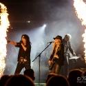 alice-cooper-rock-meets-classic-arena-nuernberg-13-03-2014_0065