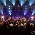 alice-cooper-rock-meets-classic-arena-nuernberg-13-03-2014_0066