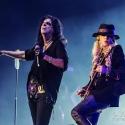 alice-cooper-rock-meets-classic-arena-nuernberg-13-03-2014_0068