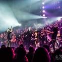alice-cooper-rock-meets-classic-arena-nuernberg-13-03-2014_0070