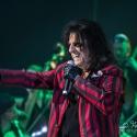 alice-cooper-rock-meets-classic-arena-nuernberg-13-03-2014_0071