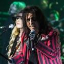 alice-cooper-rock-meets-classic-arena-nuernberg-13-03-2014_0073