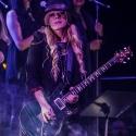 alice-cooper-rock-meets-classic-arena-nuernberg-13-03-2014_0074