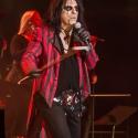 alice-cooper-rock-meets-classic-arena-nuernberg-13-03-2014_0075