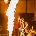 alice-cooper-rock-meets-classic-arena-nuernberg-13-03-2014_0076