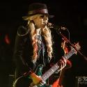 alice-cooper-rock-meets-classic-arena-nuernberg-13-03-2014_0077
