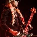 alice-cooper-rock-meets-classic-arena-nuernberg-13-03-2014_0079