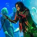 alice-cooper-rock-meets-classic-arena-nuernberg-13-03-2014_0080
