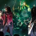 alice-cooper-rock-meets-classic-arena-nuernberg-13-03-2014_0082