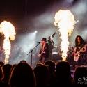 alice-cooper-rock-meets-classic-arena-nuernberg-13-03-2014_0083