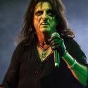 alice-cooper-rock-meets-classic-arena-nuernberg-13-03-2014_0085