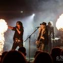 alice-cooper-rock-meets-classic-arena-nuernberg-13-03-2014_0091