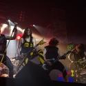 alpha-tiger-30-11-2012-rockfabrik-nuernberg-02
