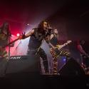alpha-tiger-30-11-2012-rockfabrik-nuernberg-06