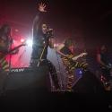 alpha-tiger-30-11-2012-rockfabrik-nuernberg-07