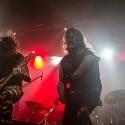 alpha-tiger-30-11-2012-rockfabrik-nuernberg-09