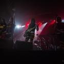 alpha-tiger-30-11-2012-rockfabrik-nuernberg-11