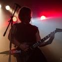 alpha-tiger-30-11-2012-rockfabrik-nuernberg-12