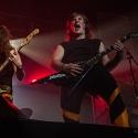 alpha-tiger-30-11-2012-rockfabrik-nuernberg-14